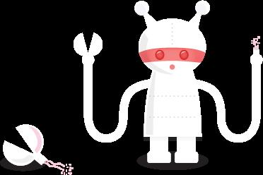 https://abs.twimg.com/errors/robot.png