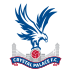 cpfc.png