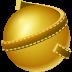 2019_GoldenGlobes.png