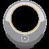 ALeague_Season_Long_Emoji_V2.png