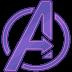 Avengers_Endgame_2019_ext.png