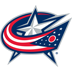 BlueJacketsNHL.png