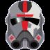 Disney_TheBadBatch_Helmet_April_2021.png