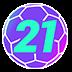 FOOT- L'EQUIPE DE FRANCE -LES BLEUS- - Page 32 EA_FIFA21_Launch