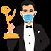 Emmys2020_v3.png