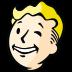 Fallout76_BethesdaUK_2018.png