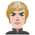 GoT_S8_Cersei.png