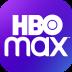 HBO_MaxLaunch_2020.png