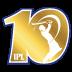 IPL_IPL.png