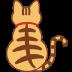 皆さま、おはようございます(*´꒳`*)本日は台風の影響で、専務は在宅勤務でございます。しかし!#世界猫の日 に専務の画像をお届けしない訳にはまいりません!ということで、秘蔵画像と共に問題でございます♬Q. 現在と…