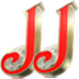 JingleJangle_2020.png