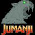 Jumanji_Emoji.png