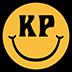 "Katy Perry >> álbum ""Smile"" [II] - Página 10 KP_Smile_2020"