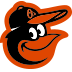 MLB_2019_Baltimore.png