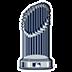 MLB_Postseason_Emoji_2019_WorldSeries.pn