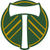 Emojis MLS