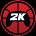 NBA2K20_2019.png