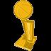 NBAFinals2018.png
