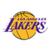 ' ' from the web at 'https://abs.twimg.com/hashflags/NBA_2017_18_LAL/NBA_2017_18_LAL.png'