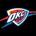 ' ' from the web at 'https://abs.twimg.com/hashflags/NBA_2017_18_OKC/NBA_2017_18_OKC.png'