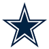 NFL 2017 DALCowboys Live Blog: Los Angeles Rams vs Dallas Cowboys