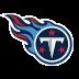 NFL_2017_TENTitans.png