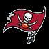 https://abs.twimg.com/hashflags/NFL_2020_2021_GoBucs/NFL_2020_2021_GoBucs.png