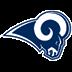 NFL_Clubs_2019_2020_Emojis_LosAngelesRam