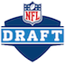 [Image: NFL_Draft_Emoji.png]