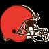 NFL_Season_2016_CLE.png