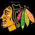 NHLBlackhawks.png