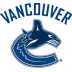 NHLCanucks.png