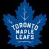 NHLMapleLeafs.png