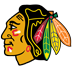 NHL_2017_2018_Blackhawks.png