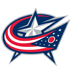 NHL_2017_2018_BlueJackets.png