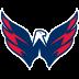 NHL_2017_2018_Caps_v3.png