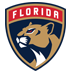 NHL_2017_2018_FlaPanthers.png