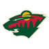 NHL_2017_2018_MNwild.png