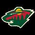NHL_2017_2018_MNwild_v2.png