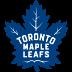 NHL_2017_2018_MapleLeafs.png