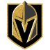NHL_2017_2018_VegasKnights_v2.png