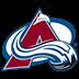 NHL_2021_Teams_GoAvsGo.png