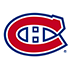 NHL_2021_Teams_GoHabsGo.png