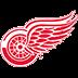 NHL_2021_Teams_LGRW.png