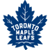 NHL_2021_Teams_LeafsForever.png