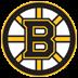 NHL_2021_Teams_NHLBruins.png