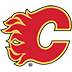 NHL_Team_Emojis_2019_2020_Flames.png