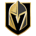 NHL_Team_Emojis_2019_2020_GoldKnights.pn