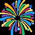 NYE2017_Emoji.png