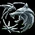vsM3pQXj_normal Série The Witcher causa divisão de reações entre os fãs